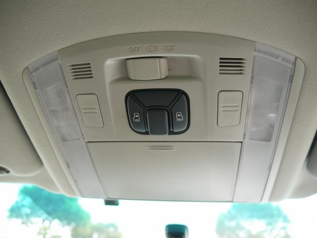 2.4Z両側電動ドア 車高調1オーナー ナビ地デジ外マフラー(8枚目)