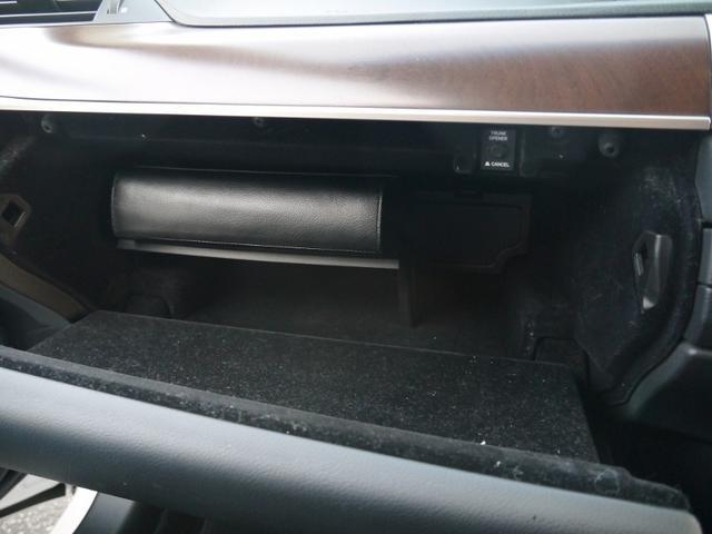 「レクサス」「GS」「セダン」「宮崎県」の中古車34