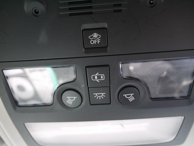 「レクサス」「GS」「セダン」「宮崎県」の中古車53