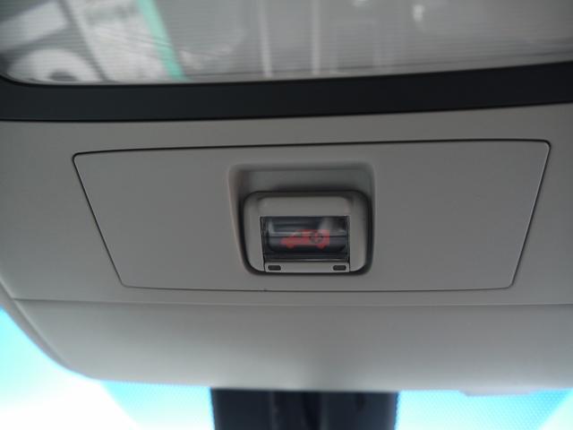 「レクサス」「GS」「セダン」「宮崎県」の中古車54