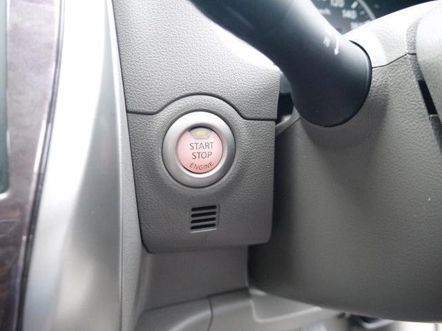 特別限定ボレロ ドライブレコーダー禁煙車インテリキー ETC(9枚目)