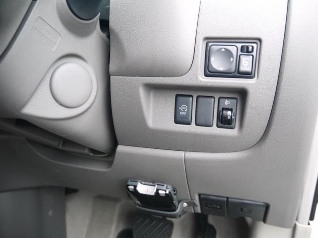 特別限定ボレロ ドライブレコーダー禁煙車インテリキー ETC(10枚目)