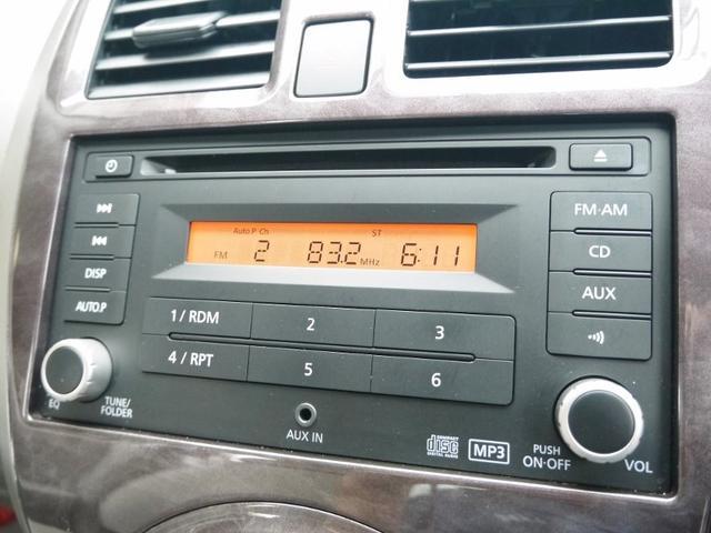 特別限定ボレロ ドライブレコーダー禁煙車インテリキー ETC(31枚目)