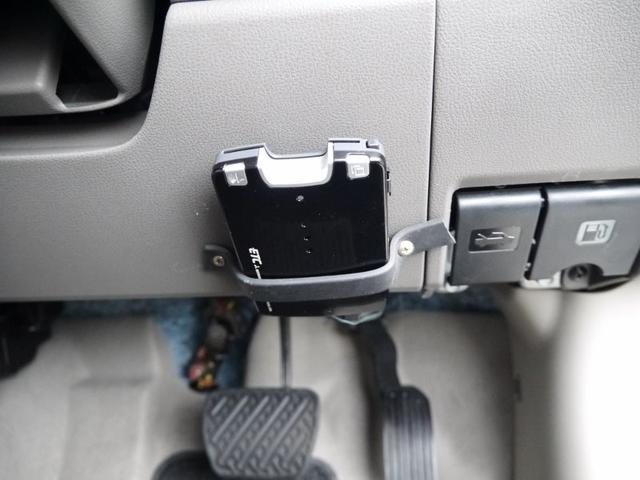 特別限定ボレロ ドライブレコーダー禁煙車インテリキー ETC(34枚目)