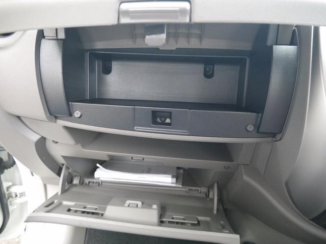 特別限定ボレロ ドライブレコーダー禁煙車インテリキー ETC(35枚目)