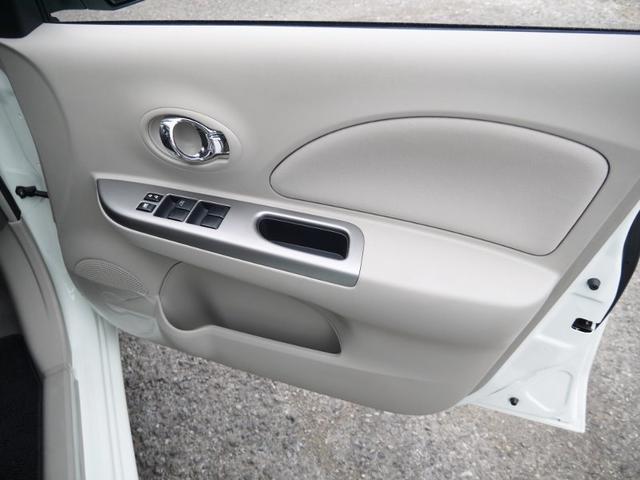特別限定ボレロ ドライブレコーダー禁煙車インテリキー ETC(36枚目)