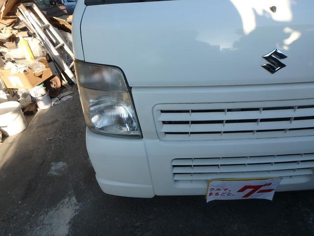 保冷車 オートマチック エアコン パワステ ライトレベライザー 運転席エアバッグ(3枚目)