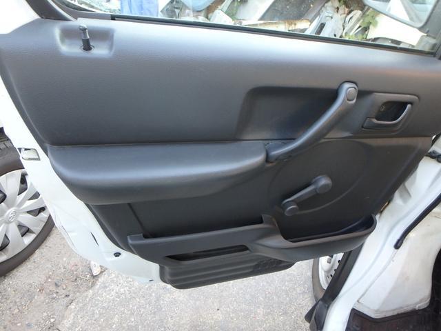 保冷車 オートマチック エアコン パワステ ライトレベライザー 運転席エアバッグ(16枚目)
