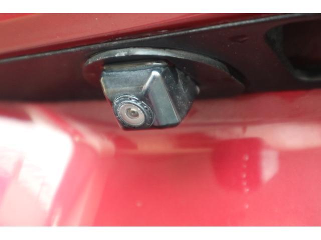 2.0i-L EyeSight ワンオーナー 禁煙車 ETC(19枚目)