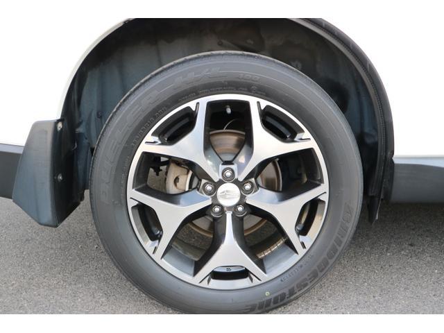 タイヤサイズ225/55R18