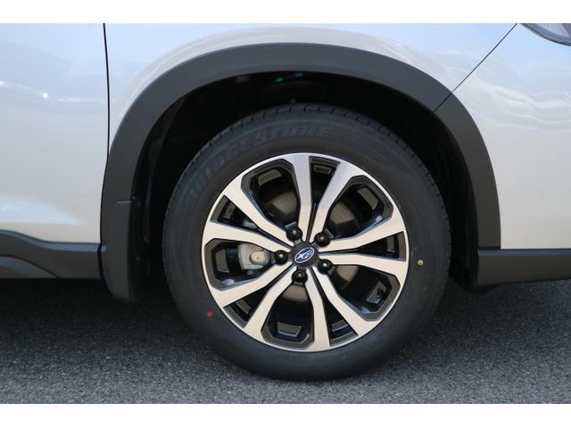「スバル」「フォレスター」「SUV・クロカン」「宮崎県」の中古車7