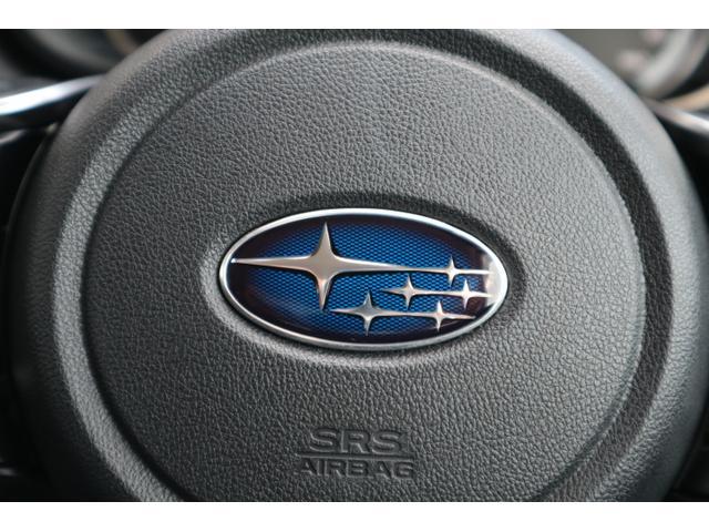 「スバル」「フォレスター」「SUV・クロカン」「宮崎県」の中古車16