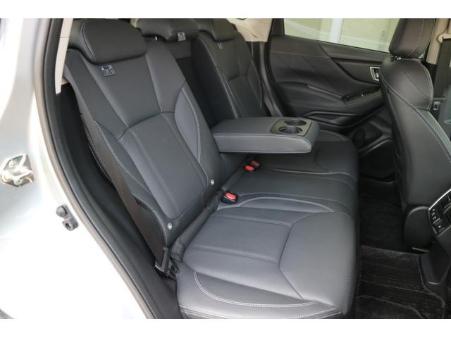 「スバル」「フォレスター」「SUV・クロカン」「宮崎県」の中古車21