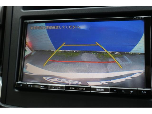 「スバル」「フォレスター」「SUV・クロカン」「宮崎県」の中古車27