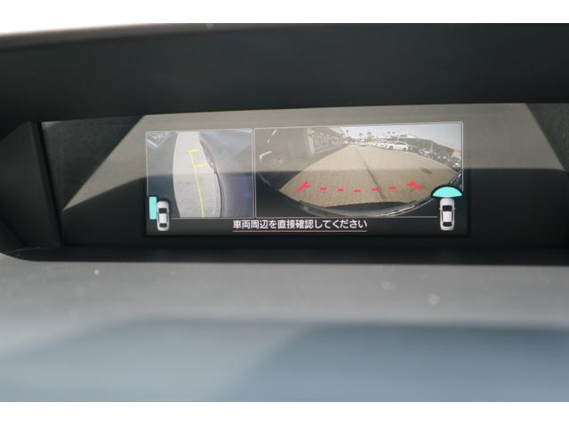 「スバル」「フォレスター」「SUV・クロカン」「宮崎県」の中古車29