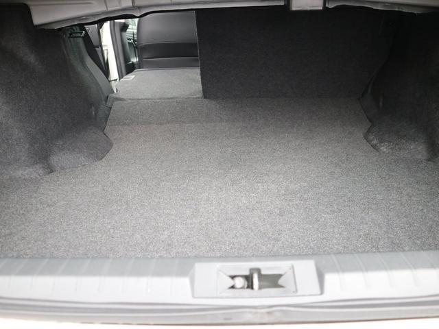 「スバル」「レガシィB4」「セダン」「鹿児島県」の中古車25