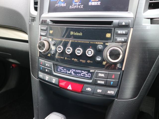 「スバル」「レガシィツーリングワゴン」「ステーションワゴン」「鹿児島県」の中古車15