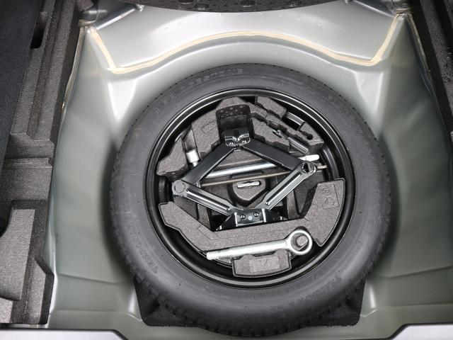 「スバル」「レガシィツーリングワゴン」「ステーションワゴン」「鹿児島県」の中古車28