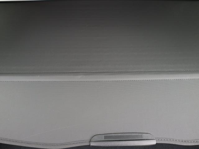 「スバル」「レガシィツーリングワゴン」「ステーションワゴン」「鹿児島県」の中古車29