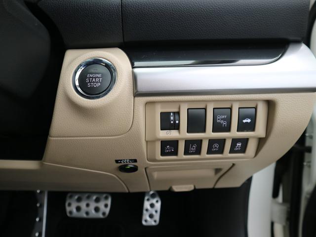 「スバル」「レガシィB4」「セダン」「鹿児島県」の中古車21