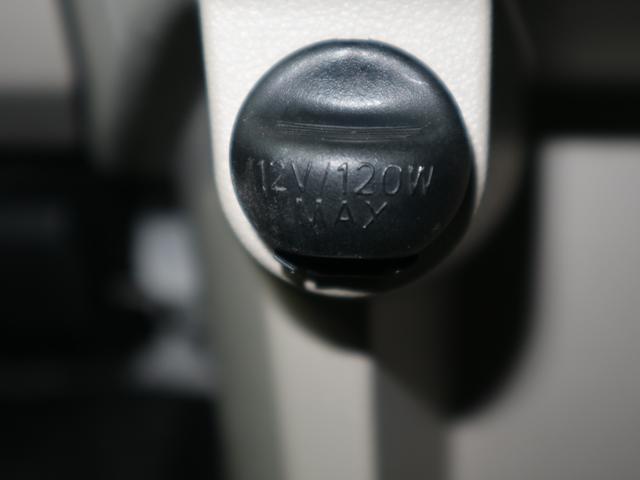 L スマートアシスト 南九州スバル社用車(21枚目)