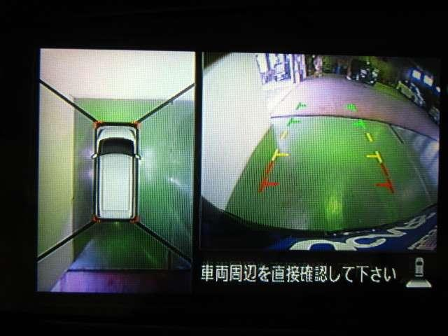 「日産」「デイズルークス」「コンパクトカー」「鹿児島県」の中古車6
