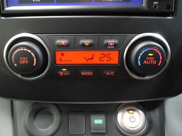 日産 e-NV200バン GX