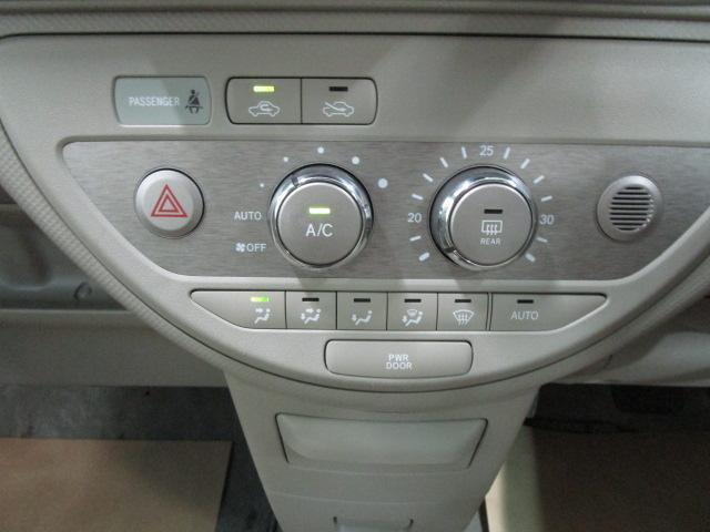 トヨタ ポルテ 130i CパッケージHIDセレクション