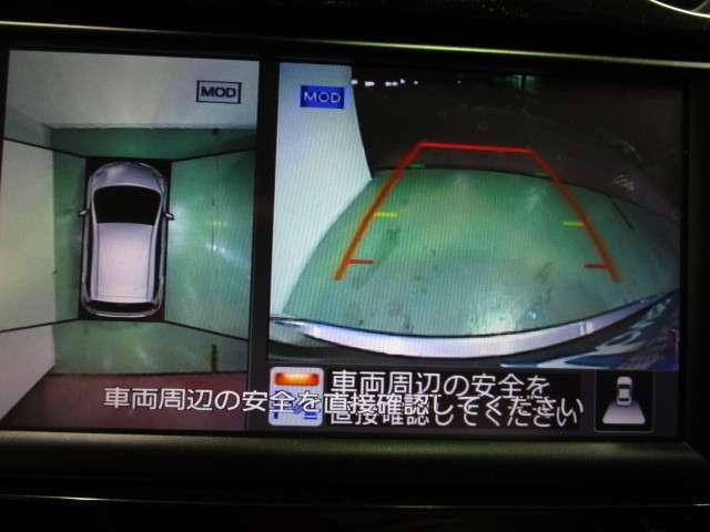 「日産」「ノート」「コンパクトカー」「鹿児島県」の中古車11