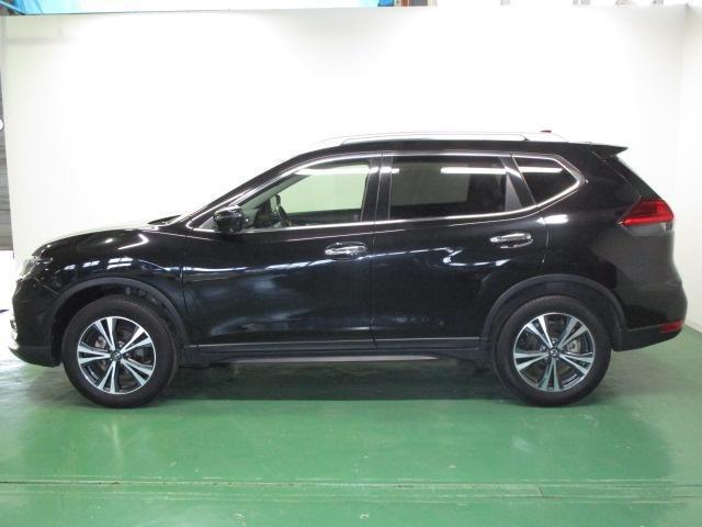 「日産」「エクストレイル」「SUV・クロカン」「鹿児島県」の中古車19