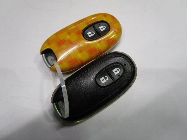 「スズキ」「ハスラー」「コンパクトカー」「鹿児島県」の中古車5