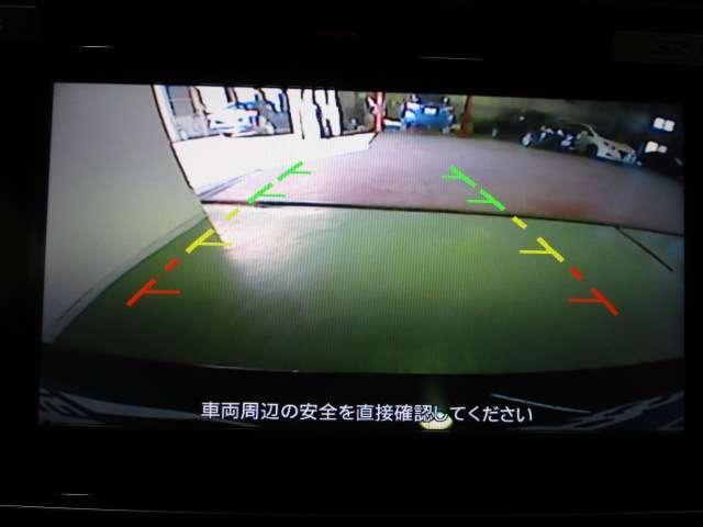 「日産」「リーフ」「コンパクトカー」「鹿児島県」の中古車6