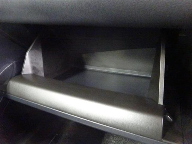 S フルセグ バックカメラ 衝突被害軽減システム ETC LEDヘッドランプ 記録簿(13枚目)