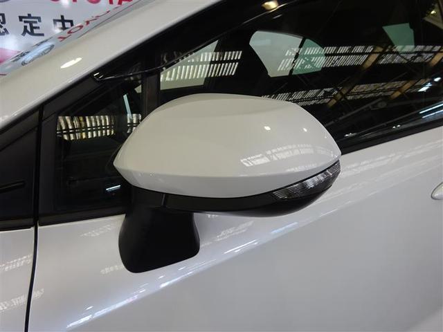 S フルセグ バックカメラ 衝突被害軽減システム ETC LEDヘッドランプ 記録簿(18枚目)