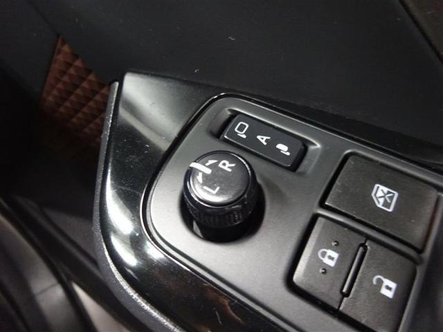 G フルセグ メモリーナビ DVD再生 バックカメラ 衝突被害軽減システム ETC ドラレコ LEDヘッドランプ ワンオーナー 記録簿(11枚目)