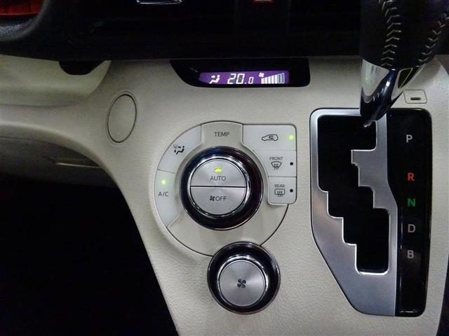 ハイブリッドG フルセグ メモリーナビ DVD再生 バックカメラ ETC ドラレコ 両側電動スライド LEDヘッドランプ 乗車定員7人 3列シート ワンオーナー 記録簿(7枚目)