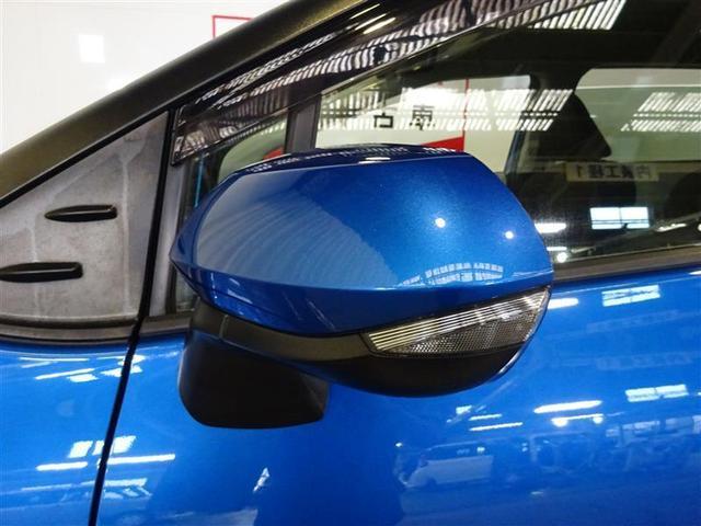 ハイブリッドG フルセグ メモリーナビ DVD再生 バックカメラ ETC ドラレコ 両側電動スライド LEDヘッドランプ 乗車定員7人 3列シート ワンオーナー 記録簿(19枚目)