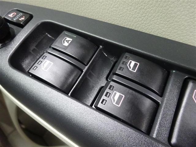 X LパッケージS ワンセグ メモリーナビ バックカメラ 衝突被害軽減システム ETC ワンオーナー 記録簿 アイドリングストップ(11枚目)