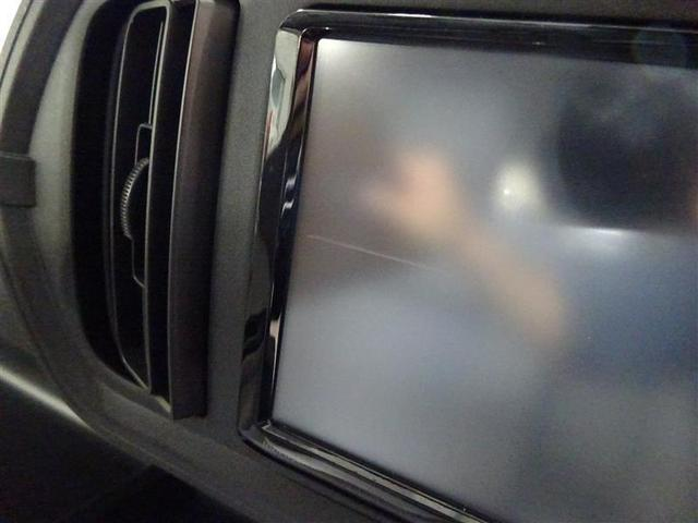 X S フルセグ メモリーナビ DVD再生 衝突被害軽減システム ワンオーナー 記録簿 アイドリングストップ(6枚目)