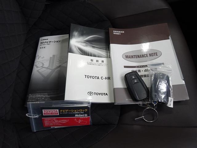 G フルセグ メモリーナビ DVD再生 バックカメラ 衝突被害軽減システム ETC LEDヘッドランプ ワンオーナー 記録簿(20枚目)