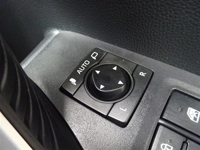 X フルセグ メモリーナビ DVD再生 バックカメラ 衝突被害軽減システム ETC LEDヘッドランプ ワンオーナー 記録簿(10枚目)