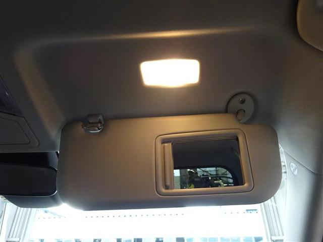 X フルセグ メモリーナビ DVD再生 バックカメラ 衝突被害軽減システム ETC LEDヘッドランプ ワンオーナー 記録簿(12枚目)