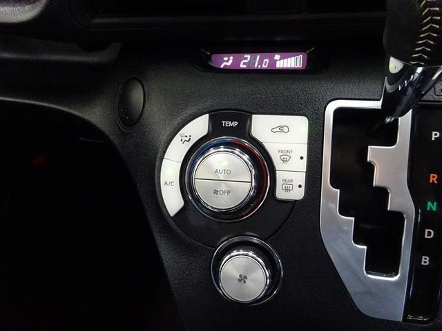 ハイブリッドG フルセグ メモリーナビ DVD再生 バックカメラ 衝突被害軽減システム ETC ドラレコ 両側電動スライド ウオークスルー 乗車定員7人 3列シート ワンオーナー 記録簿(7枚目)