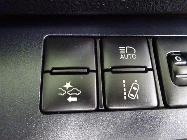 ハイブリッドG フルセグ メモリーナビ DVD再生 バックカメラ 衝突被害軽減システム ETC ドラレコ 両側電動スライド ウオークスルー 乗車定員7人 3列シート ワンオーナー 記録簿(8枚目)