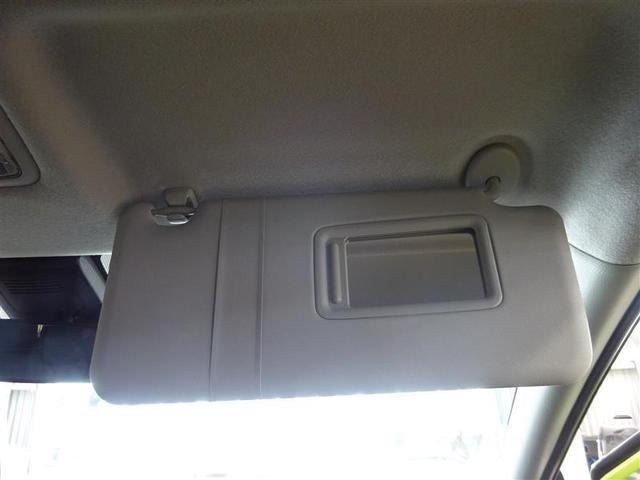 ハイブリッドG フルセグ メモリーナビ DVD再生 バックカメラ 衝突被害軽減システム ETC ドラレコ 両側電動スライド ウオークスルー 乗車定員7人 3列シート ワンオーナー 記録簿(11枚目)