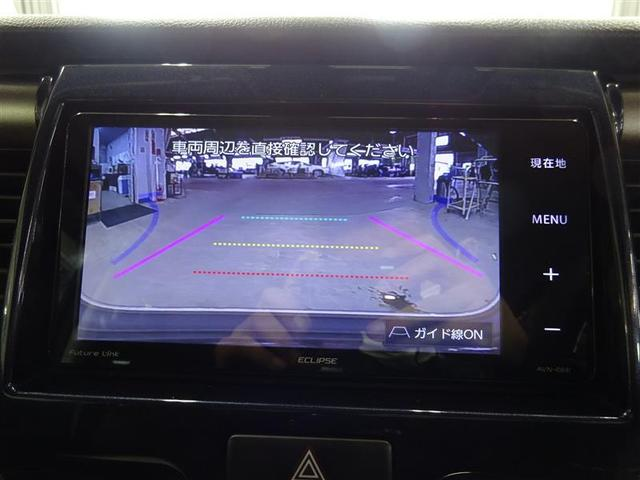 JスタイルIII フルセグ メモリーナビ DVD再生 バックカメラ 衝突被害軽減システム HIDヘッドライト ワンオーナー 記録簿 アイドリングストップ(6枚目)