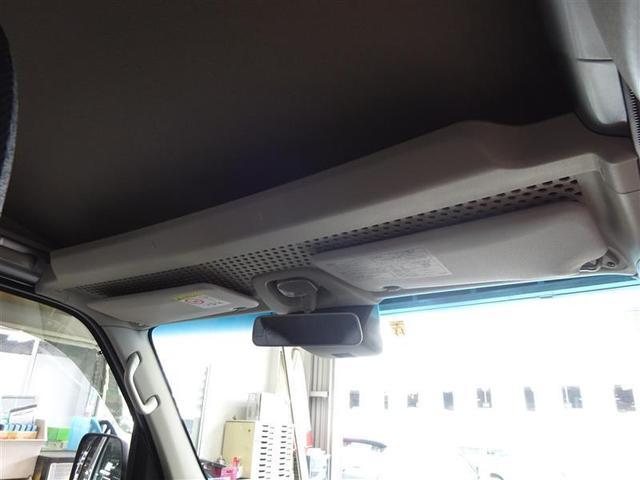 スペシャルSAIII 衝突被害軽減システム ETC LEDヘッドランプ 記録簿 アイドリングストップ(14枚目)