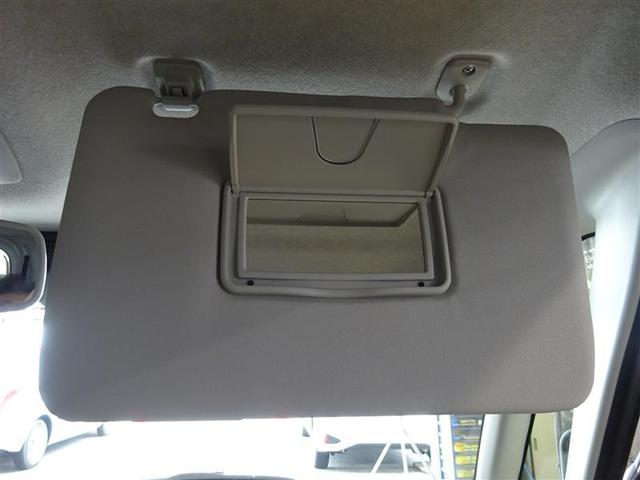 Gメイクアップ SAIII フルセグ メモリーナビ DVD再生 バックカメラ 衝突被害軽減システム 両側電動スライド LEDヘッドランプ 記録簿 アイドリングストップ(11枚目)