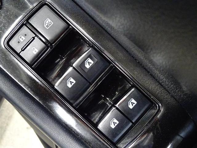 2.5Z Aエディション フルセグ メモリーナビ DVD再生 後席モニター バックカメラ 衝突被害軽減システム 両側電動スライド LEDヘッドランプ 乗車定員7人 3列シート ワンオーナー 記録簿(12枚目)