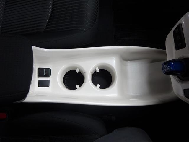A ナビ バックモニター LEDヘッドライト(12枚目)